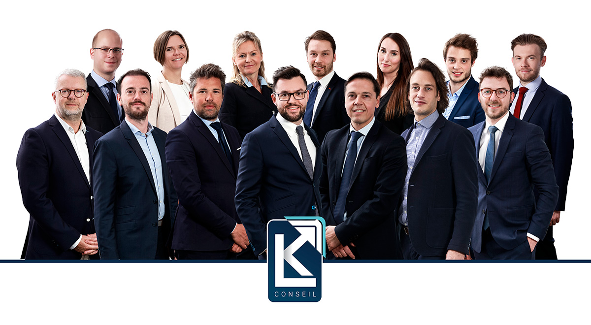 team-lk-conseil-2018-2