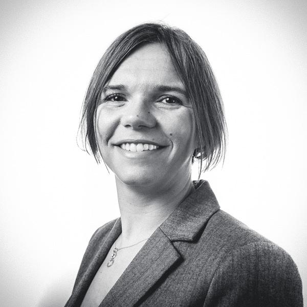 Emilie Candillier