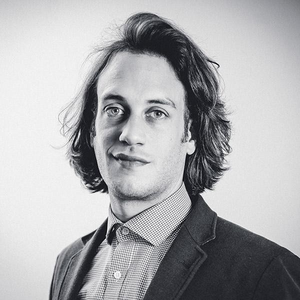 Antoine DONAT